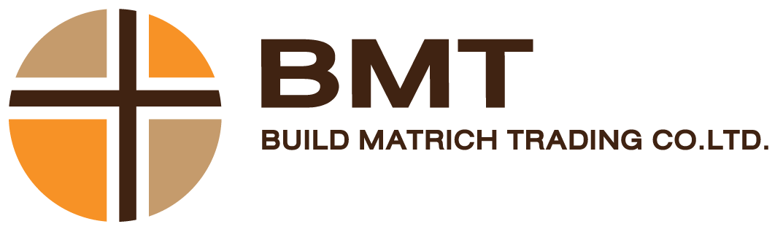 BUILD MATRICH TRADING CO.,LTD. (BMT)